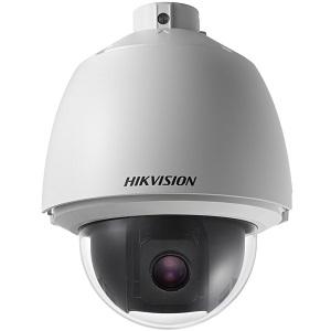 Поворотная IP-камера Hikvision DS-2DE5230W-AE