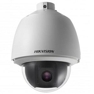 Поворотная IP-камера Hikvision DS-2DE5232W-AE