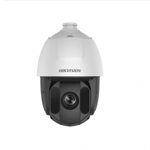 Поворотная IP-камера Hikvision DS-2DE5425IW-AE