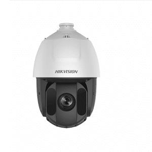 Поворотная IP-камера Hikvision DS-2DE5432IW-AE