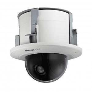 Поворотная IP-камера Hikvision DS-2DF5225X-AE3