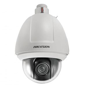 Поворотная IP-камера Hikvision DS-2DF5225X-AEL
