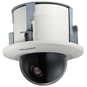 Поворотная IP-камера Hikvision DS-2DF5232X-AE3