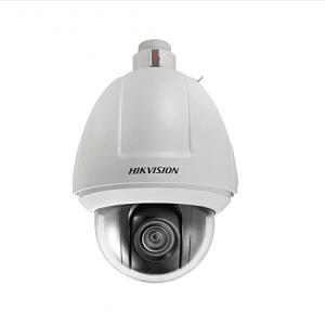Поворотная IP-камера Hikvision DS-2DF5232X-AEL