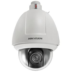 Поворотная IP-камера Hikvision DS-2DF5284-AEL