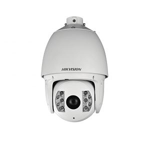 Поворотная IP-камера Hikvision DS-2DF7225IX-AEL