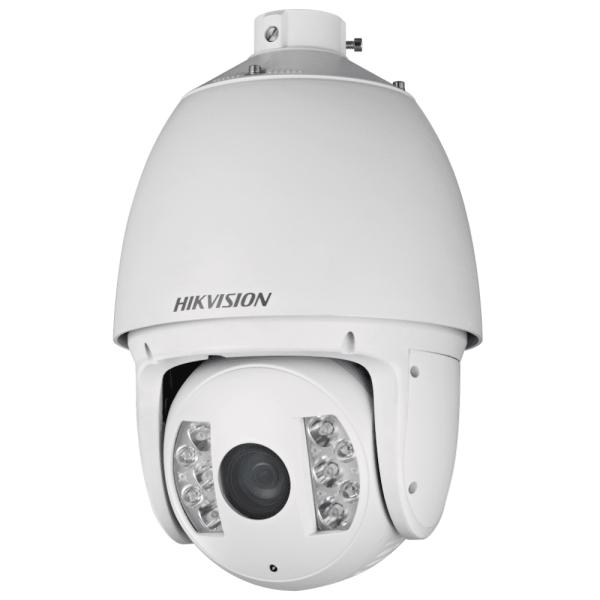 Поворотная IP-камера Hikvision DS-2DF7232IX-AEL