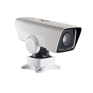 Поворотная IP-камера Hikvision DS-2DY3220IW-DE4