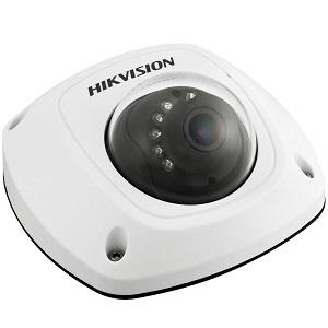 IP-камера Hikvision DS-2XM6122FWD-IM