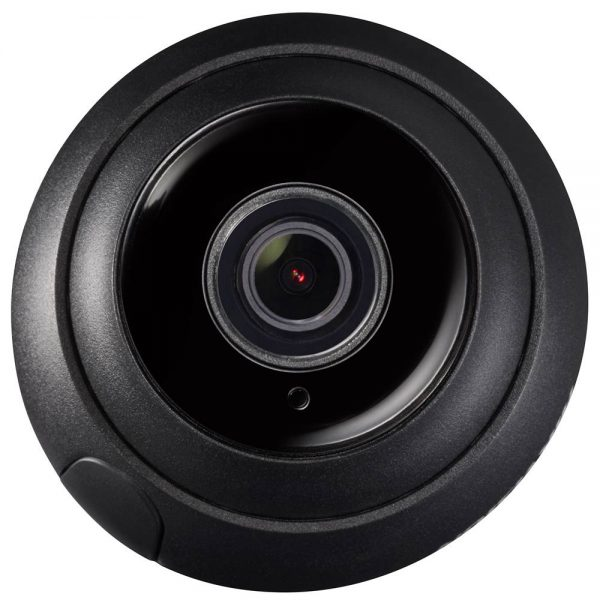 IP-камера Hikvision DS-2XM6612FWD-I