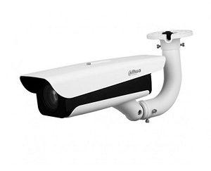 ANPR видеокамера DAHUA DHI-ITC237-PW6M-IRLZF-...