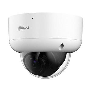 HDVCI видеокамера DAHUA DH-HAC-HDBW1231RAP-Z-A
