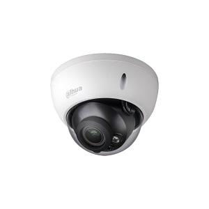 HDVCI видеокамера DAHUA DH-HAC-HDBW1500RP-Z