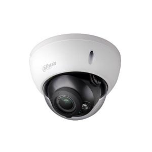 HDVCI видеокамера DAHUA DH-HAC-HDBW2501RP-Z-DP