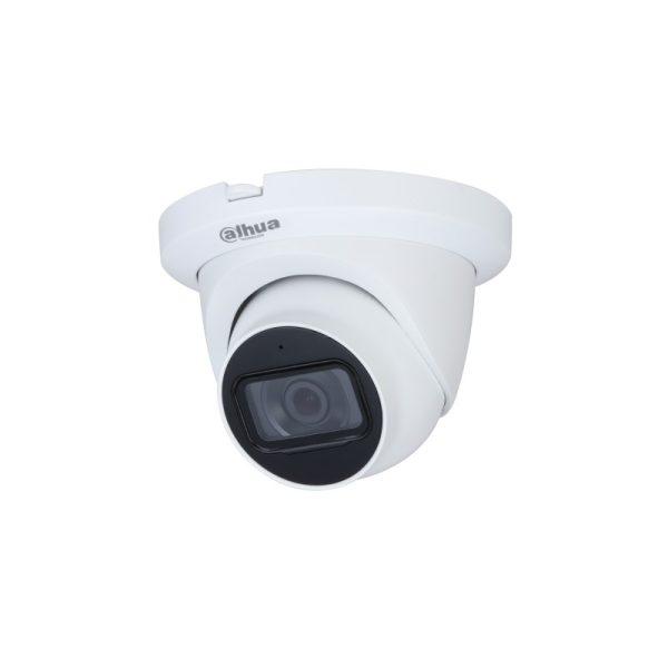 HDVCI видеокамера DAHUA DH-HAC-HDW1200TLMQP-A-0280B