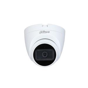 HDVCI видеокамера DAHUA DH-HAC-HDW1200TRQP-A-0280B