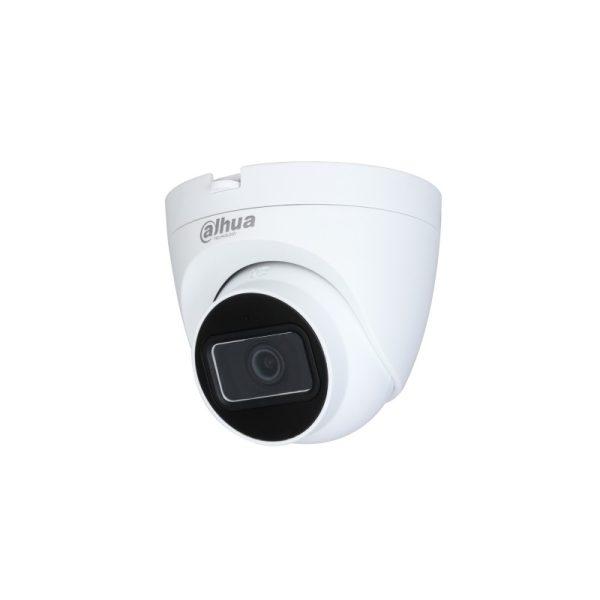 HDVCI видеокамера DAHUA DH-HAC-HDW1200TRQP-A-0360B