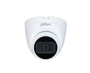 HDVCI видеокамера DAHUA DH-HAC-HDW1200TRQP-A-...