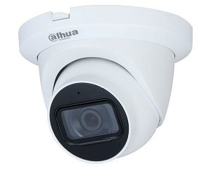 HDVCI видеокамера DAHUA DH-HAC-HDW1231TLMQP-A...