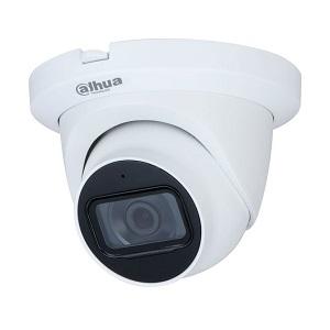 HDVCI видеокамера DAHUA DH-HAC-HDW1231TLMQP-A-0280B