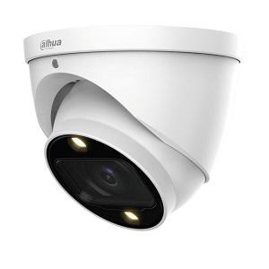 HDVCI видеокамера DAHUA DH-HAC-HDW1239TP-Z-A-LED