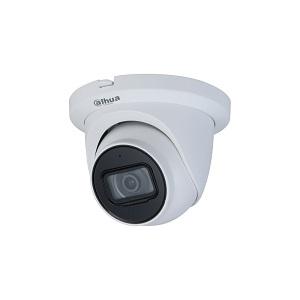 HDVCI видеокамера DAHUA DH-HAC-HDW1500TLMQP-A-0280B