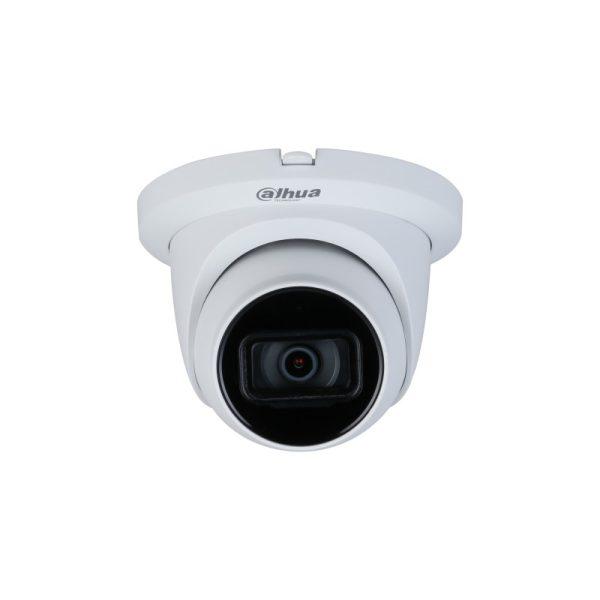 HDVCI видеокамера DAHUA DH-HAC-HDW1500TLMQP-A-0360B