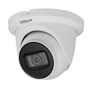 HDVCI видеокамера DAHUA DH-HAC-HDW1500TMQP-A-POC-0280B