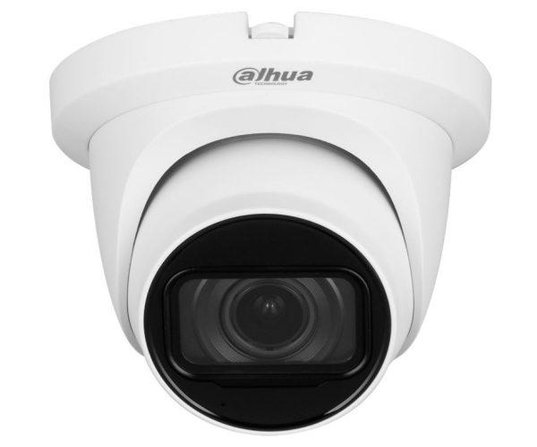 HDVCI видеокамера DAHUA DH-HAC-HDW1500TMQP-A-POC-0600B