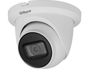 HDVCI видеокамера DAHUA DH-HAC-HDW1500TMQP-A-...