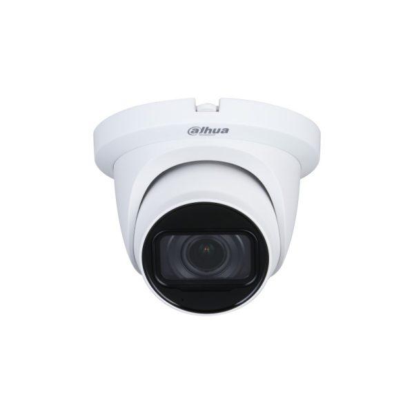 HDVCI видеокамера DAHUA DH-HAC-HDW1500TMQP-Z-A