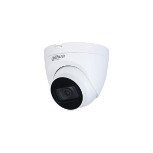HDVCI видеокамера DAHUA DH-HAC-HDW1500TRQP-A-0280B