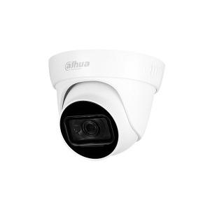 HDVCI видеокамера DAHUA DH-HAC-HDW1800TLP-A-0360B