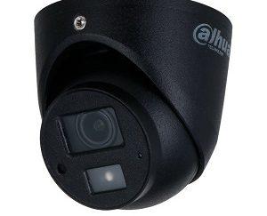 HDVCI видеокамера DAHUA DH-HAC-HDW3200GP-0280...