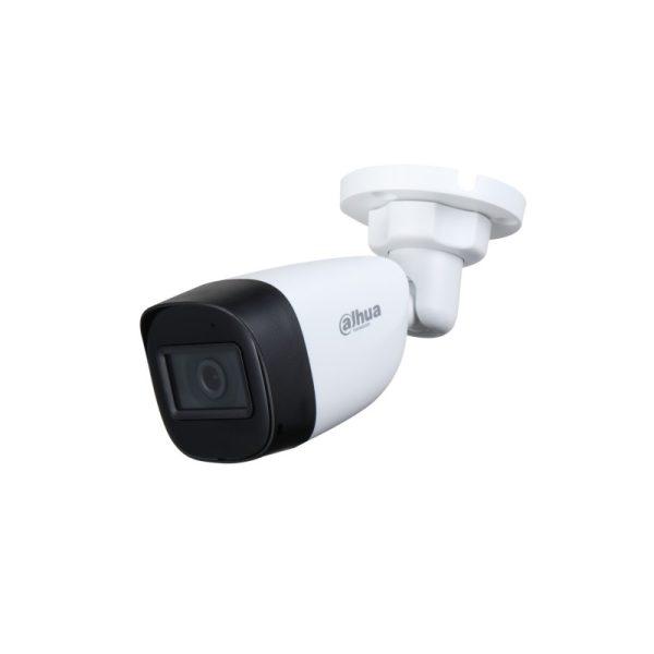 HDVCI видеокамера DAHUA DH-HAC-HFW1200CP-0280B
