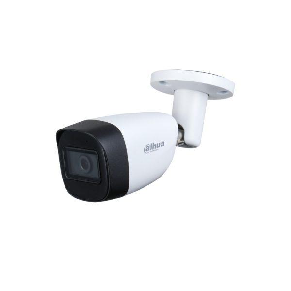 HDVCI видеокамера DAHUA DH-HAC-HFW1500CMP-A-0280B