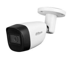 HDVCI видеокамера DAHUA DH-HAC-HFW1500CMP-A-P...
