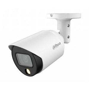HDVCI видеокамера DAHUA DH-HAC-HFW1509TP-A-LED-0280B-S2