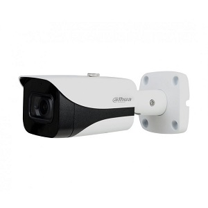 HDVCI видеокамера DAHUA DH-HAC-HFW2241EP-A-0280B