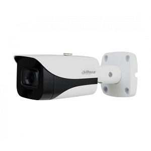 HDVCI видеокамера DAHUA DH-HAC-HFW2241EP-A-0600B