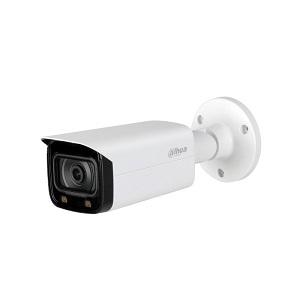 HDVCI видеокамера DAHUA DH-HAC-HFW2249TP-I8-A-LED-0600B