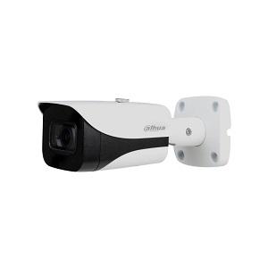 HDVCI видеокамера DAHUA DH-HAC-HFW2501EP-A-0600B