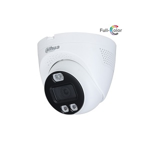 HDVCI видеокамера DAHUA DH-HAC-ME1509TQP-PV-0280B