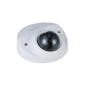 IP видеокамера DAHUA DH-IPC-HDBW2231FP-AS-0360B