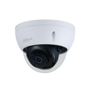 IP видеокамера DAHUA DH-IPC-HDBW2431EP-S-0360B