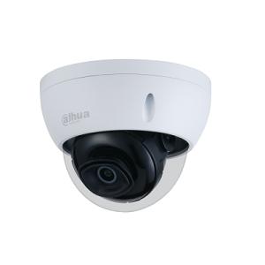 IP видеокамера DAHUA DH-IPC-HDBW2831EP-S-0280B