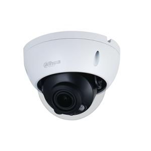 IP видеокамера DAHUA DH-IPC-HDBW2831RP-ZAS