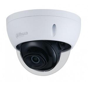 IP видеокамера DAHUA DH-IPC-HDBW3241EP-AS-0360B