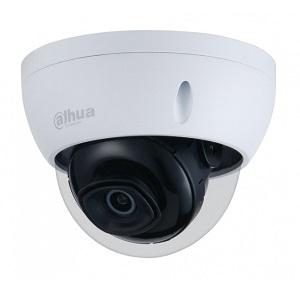 IP видеокамера DAHUA DH-IPC-HDBW3241EP-AS-0600B