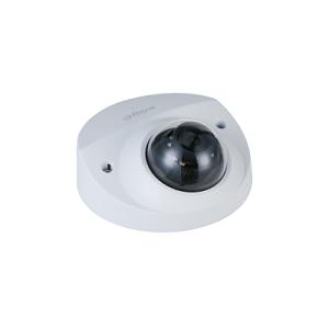 IP видеокамера DAHUA DH-IPC-HDBW3241FP-AS-0360B